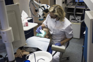 Dentysta Słupsk