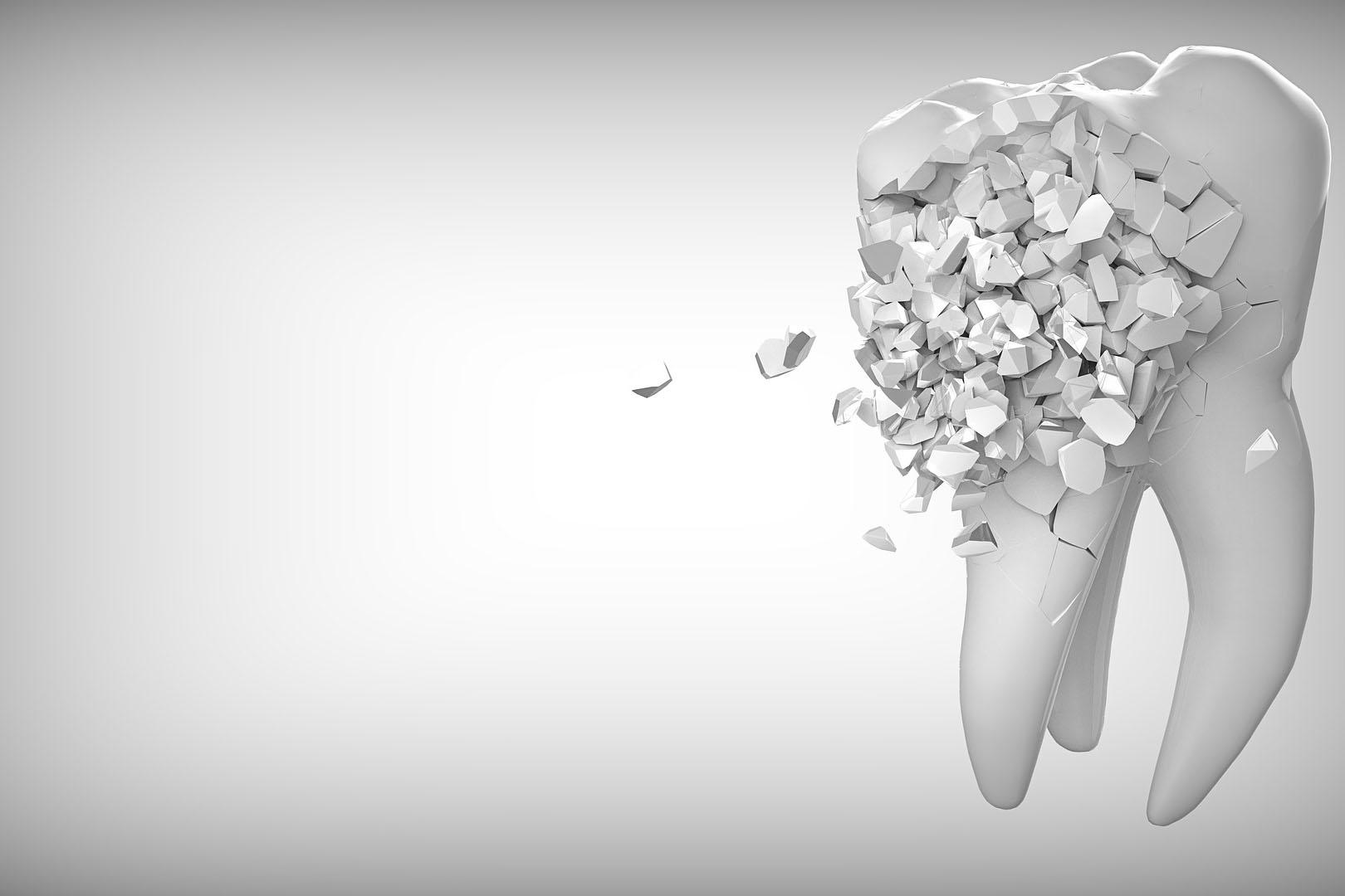 Endodoncja Słupsk